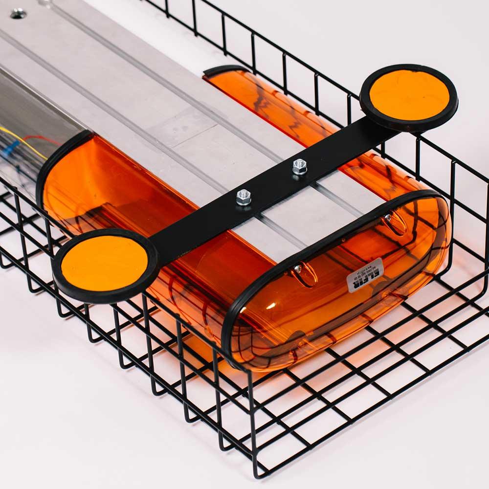 grilles de protection pour lampes grilles de protection grilles de protection pour voitures grille de protection pour détecteur de fumée treillis de protection cage d'injection treillis de protection filets de sécurité filet de sécurité filet de protection filets de protection filet en métal filet galvanisé grille de protection pour lampe filet en acier protections de la caméra de surveillance cage de protection pour les détecteurs de mouvement cage de protection pour les détecteurs de fumée films de protection pour phares de voitures grille de feu d'avertissement grille de protection pour le dtecteur de fumée grille de protection pour le détecteur de mouvement grille de protection de la caméra grilles de protection d'eclairage grilles de protection grilles grille pour la lampe grilles de protection pour phares grille de protection pour voiutre protections pour phares grilles pour barre de lumière cage de protection pour la lampe grille pour la phare cache lampe plafonnier cache